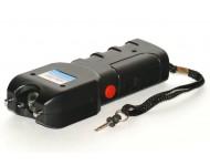 Электрошокер Оса-958