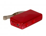 Мини электрошокер Оса-К95 (Пудреница)